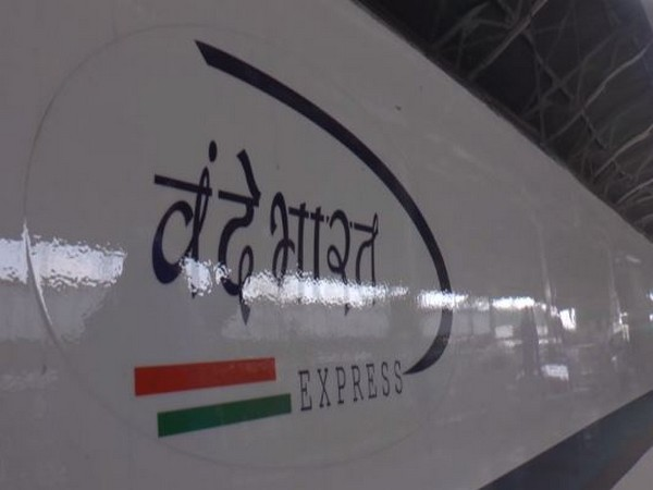 The train will run throughout the week except on Tuesday. (Representative image)
