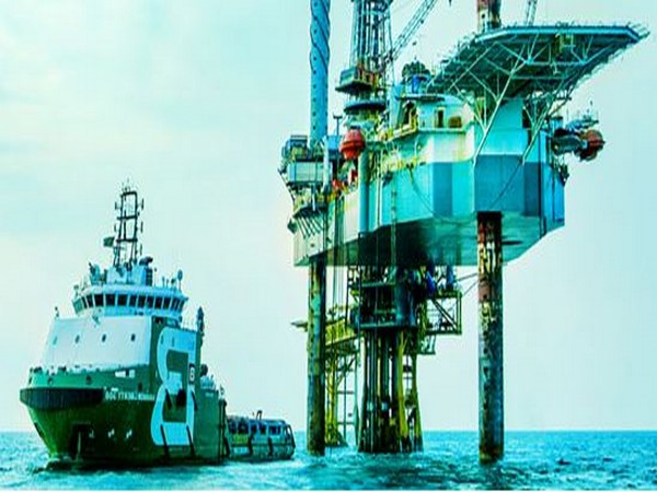 Vedanta is one of the largest diversified natural resource businesses in the world