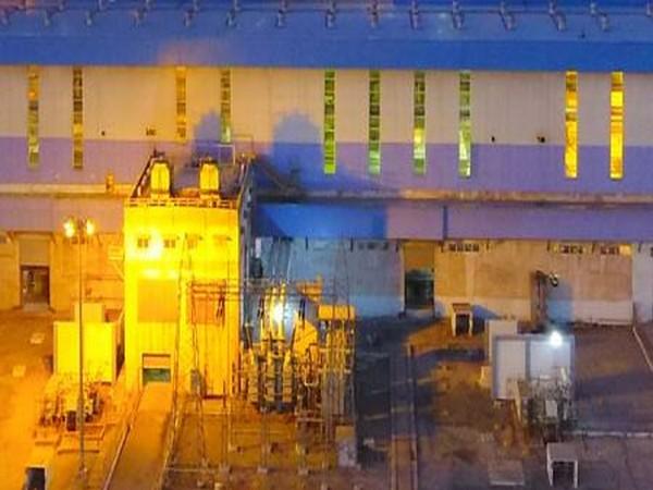 Closure of 0.4 million tonnes Vedanta copper plant in Tuticorin impacted global copper supply