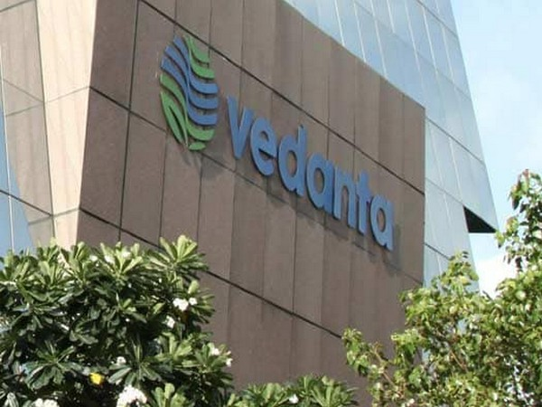 Strong commodity prices should support Vedanta Ltd's robust performance.