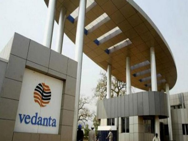 Vedanta is one of the largest diversified natural resource businesses in the world.