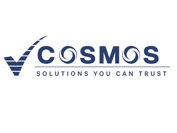 Vertex Cosmos (VCosmos)