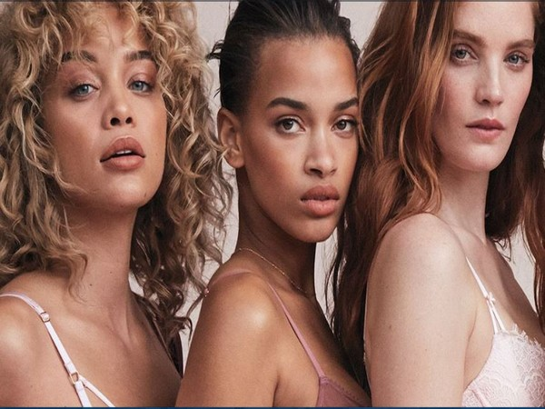 Sycamore Partners and L Brands will split control of the brand