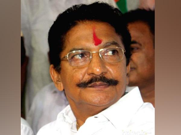 Maharashtra Governor C Vidyasagar Rao (File Picture)