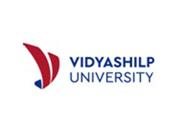 Vidyashilp University