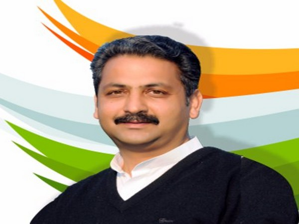 Punjab education minister Vijay Inder Singla (File Photo)