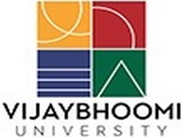 Vijaybhoomi University