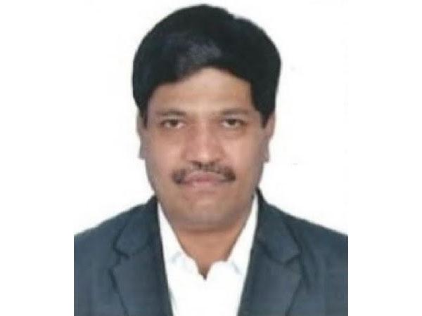 Vijaygopal Atal, Promoter & Managing Director