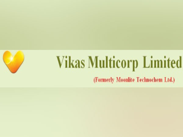 Vikas Multicorp Ltd