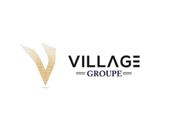Village Groupe