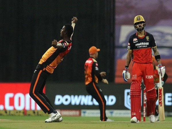 RCB skipper Virat Kohli (Photo: BCCI/ IPL)