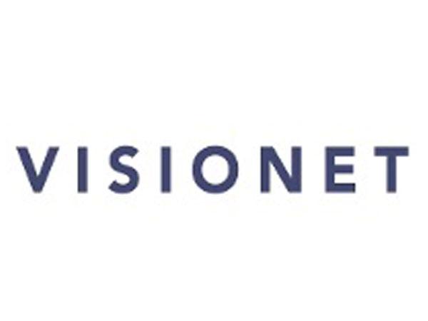 Visionet India