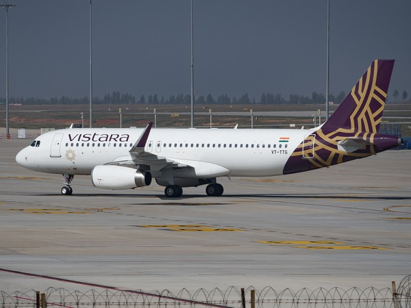 The airline connects 25 destinations and operates over 1,200 flights a week