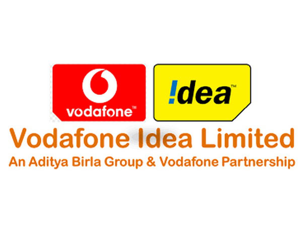 Vodafone Idea is raising funds to expand 4G capacity