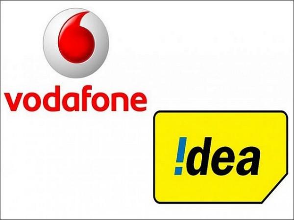Vodafone Idea, Bharti Airtel and Reliance Jio hold 90 pc share of Indian telecom market.