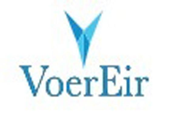 VoerEir logo