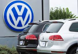 The petition sought ban on sale of Volkswagen vehicles for violation of emission norms