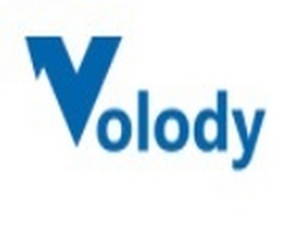 Volody