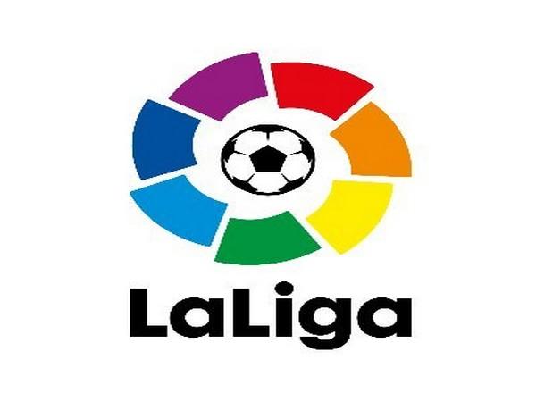 La Liga Fixtures Announced El Clasico Scheduled For October 25