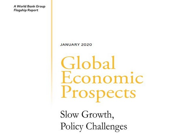 Policymakers should seize the opportunity to undertake structural reforms that boost broad-based growth