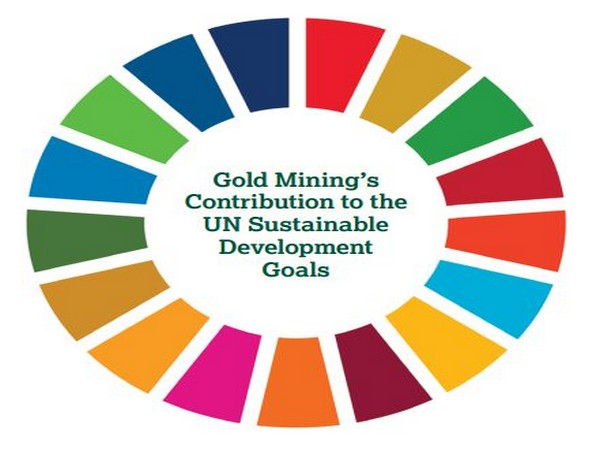 The report coincides with 75th session of the UN General Assembly and the SDG Business Forum.