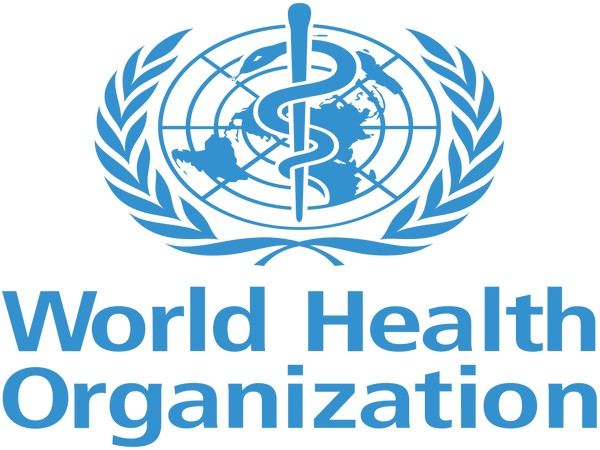 Coronavirus, COVID-19, World, Latest News