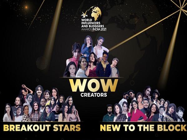 WIBA winners pic