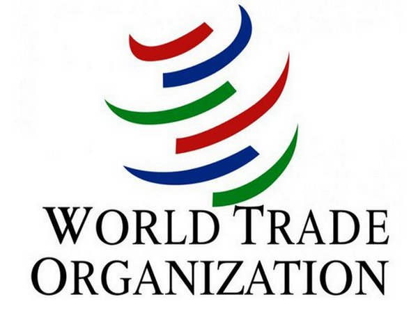 WTO outlook for global trade