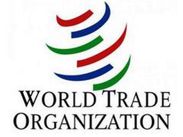 World Trade Organisation