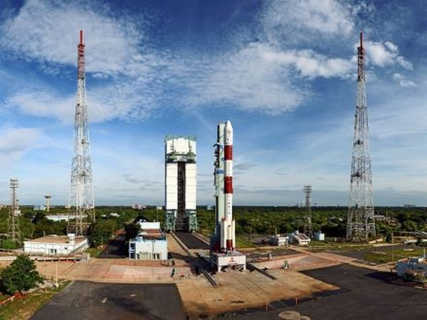 WIL has been a strategic partner to ISRO since the 1970s