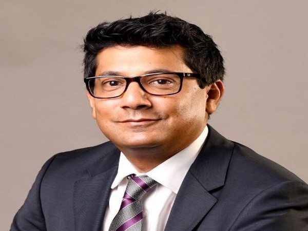 Aggarwal joined Walmart India in April 2018 as Executive Vice President