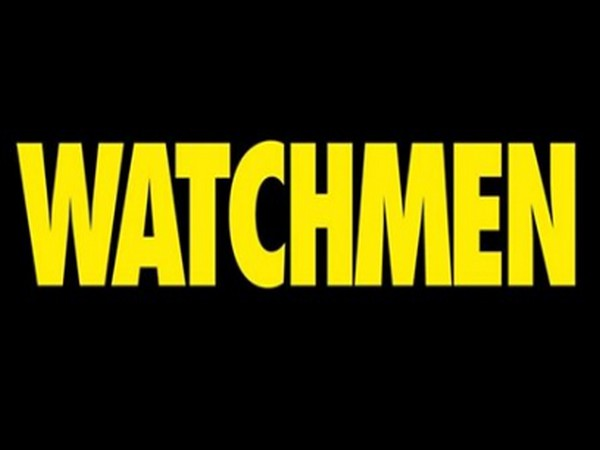 Watchmen wins Emmy for Outstanding Limited Series (Image Source: Twitter)