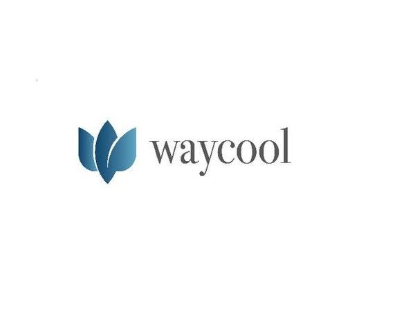 WayCool logo