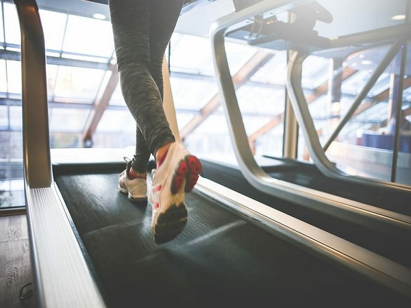 Walking 10,000 to 15,000 steps per day are inadequate to prevent weight gain.