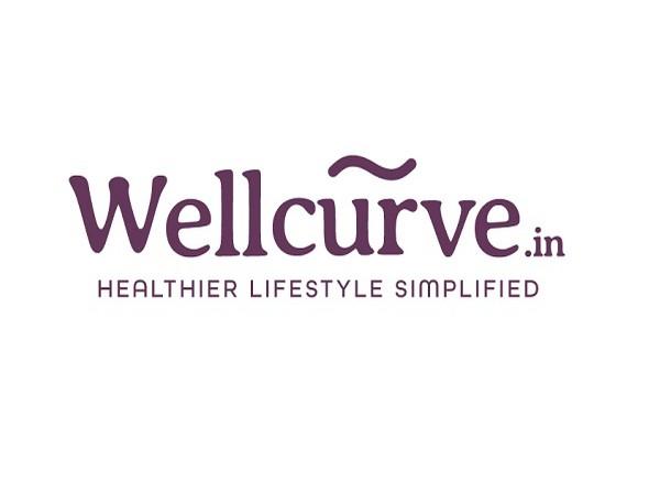 Wellcurve
