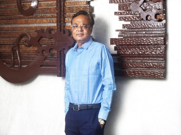 Pravin Chandan welcomes aspiring marketers to learn from his two decades of experience