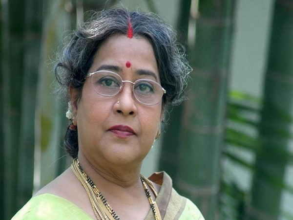 Telugu actor Geetanjali passed away at the age of 72 on Wednesday.