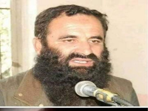 Pakistan based terror group Jamaat-ul-Dawa's (JuD) top leader, Syed Sameer Bukhari