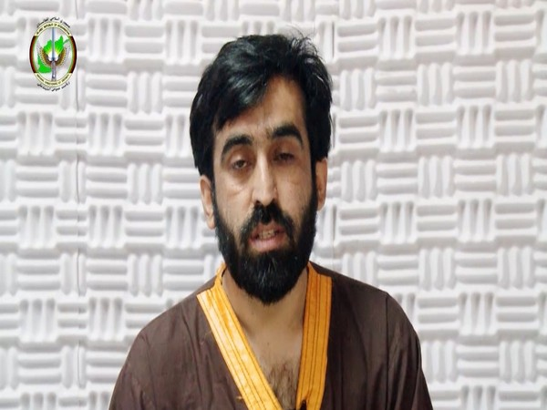 Munib Mohammad, who is a top commander of Khorasan wing of the ISIS, is a native of Pakistan.