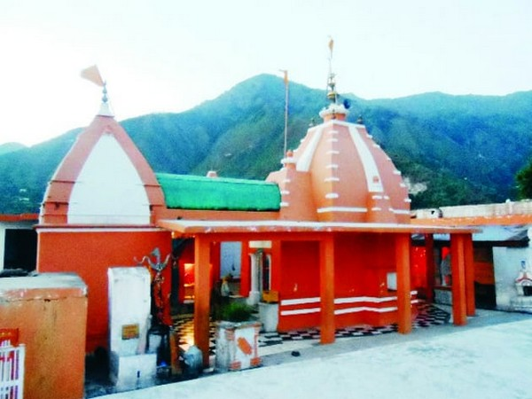 Dharmarth Trust cancels Sudhmahadev Mela amid lockdown restrictions.