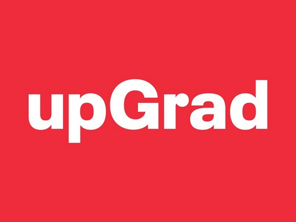 upGrad - India's largest online higher education company