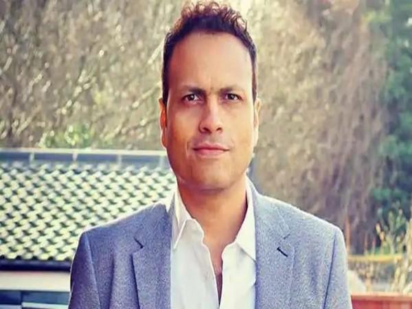 Writer-director Gopi Puthran