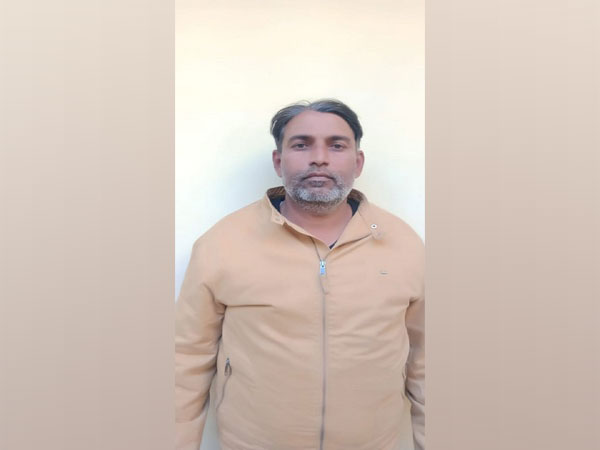 Satyanarayan Paliwal arrested by CID (Special Branch) on charges of espionage.