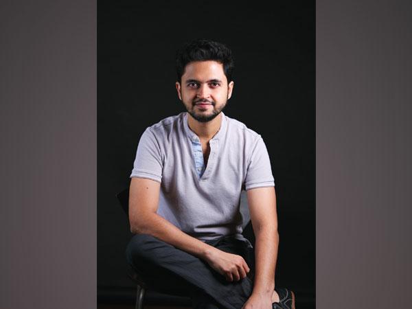 Debutant writer-director Divyang Thakkar