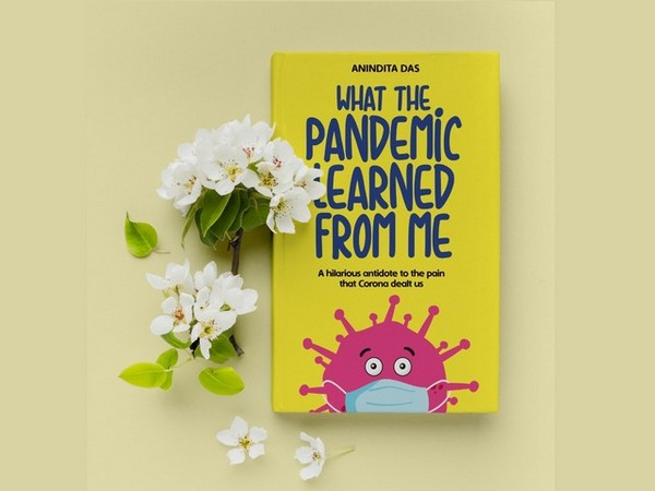 What The Pandemic Learned From Me