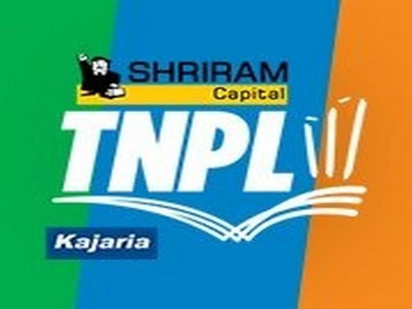 TNP  Logo (Image: TNPL Twitter)