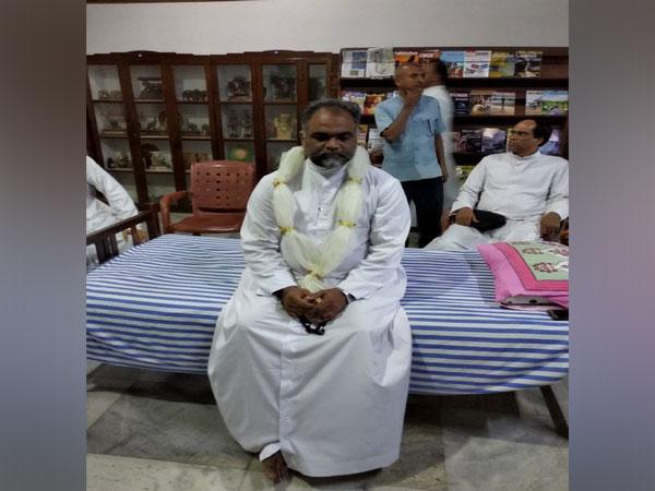 Kerala: Priests go on indefinite strike demanding removal of