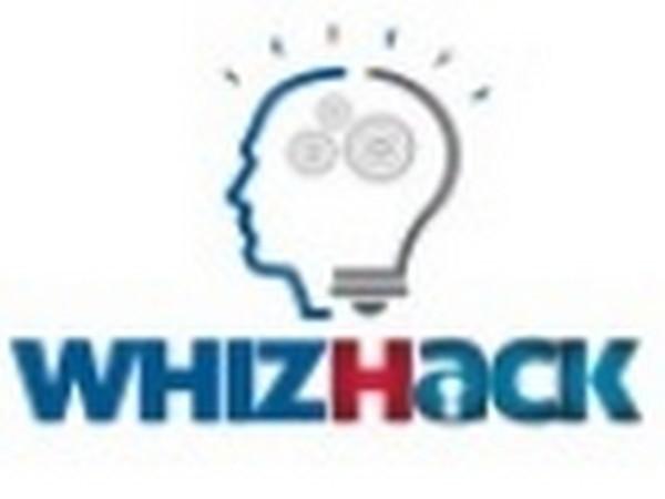 WhizHack Technologies