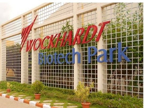 The move follows Wockhardt's divestment of its domestic branded business to Dr Reddy's