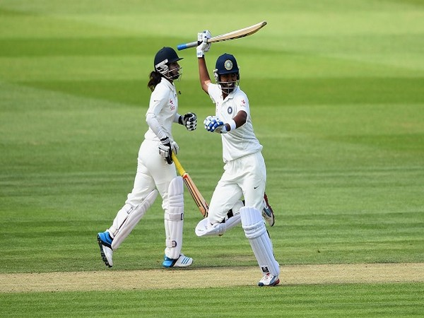 India and England will face each other in a one-off Test from Wednesday. (Image: ICC)